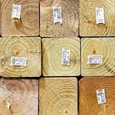 Fine Woodworking Projects Why You Should Be Careful When Selecting Lumber.Fine Woodworking Projects Why You Should Be Careful When Selecting Lumber