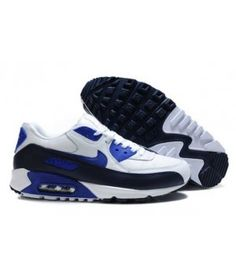 best website 3e3dd 54a81 Hombre Zapatillas Nike Air Max 90 Runing id 0304