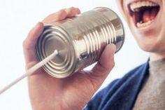 Communicate Vision - A Case Study http://leadchangegroup.dev/communicate-vision-a-case-study/?utm_campaign=coschedule&utm_source=pinterest&utm_medium=Mike%20Henry%20(Leadership%20Development)&utm_content=Communicate%20Vision%20-%20A%20Case%20Study
