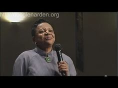 """Can You Help A Sista Out"" Dr. Jasmin Sculark w/ Praise Break"