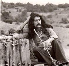 Barış Manço Pop Rock, Rockn Roll, Historical Pictures, Sound Of Music, Face Claims, Great Artists, Famous People, Cinema, Singer