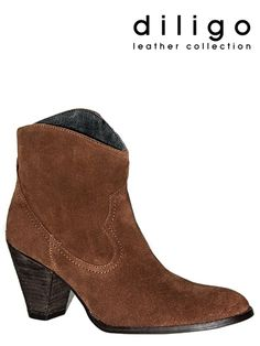 See related links to what you are looking for. Leather Boots, Booty, Ankle, Collection, Shoes, Fashion, Moda, Leather Shoes, Swag
