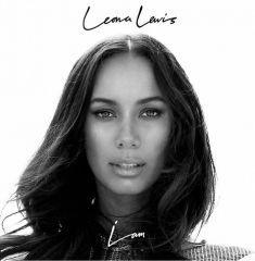 """Ouça """"I Am"""", nova música de Leona Lewis #Música, #NovaMúsica, #Novo, #Single http://popzone.tv/ouca-i-am-nova-musica-de-leona-lewis/"""