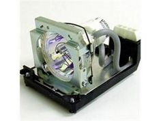A Series UP-1100 Lamp & Housing for Plus Projectors