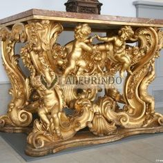 Indonesia furniture store,Factory indonesia furniture,Console table classic antique french furniture,Wholesale indonesia furniture console mahogany antique Indonesia,code 2101