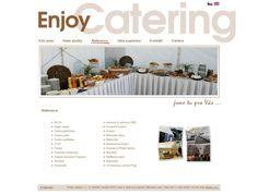 Webdesign Web Design, Johnson And Johnson, Mercedes Benz, Futuristic, Website Designs, Site Design