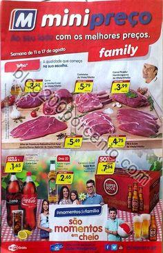 Antevisão Folheto MINIPREÇO Family promoções de 11 a 17 agosto - http://parapoupar.com/antevisao-folheto-minipreco-family-promocoes-de-11-a-17-agosto/