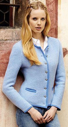 Giacca Giesswein Jackie http://www.altoadige-shopping.it/info.php?cat=7&scat=170&prd=3647&id=10926