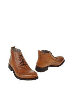 FOOTWEAR - Loafers Francesconi Cheap Sale View Shopping Online LjYm09