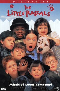 Little Rascals Movie Online Megavideo. Alfalfa is wooing Darla and his He-Man-Woman-Hating friends attempt to sabotage the relationship. Childhood Movies, 90s Movies, Great Movies, Amazing Movies, Iconic Movies, Latest Movies, Classic Movies, See Movie, Movie Tv