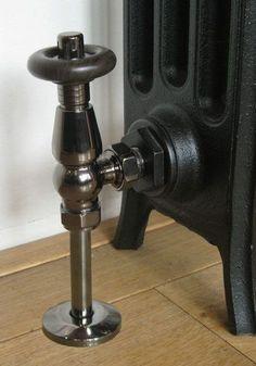 radiators  plumber  new radiators  boiler  heating  Ramsgate  thanet  broadstairs