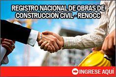 Ministerio del Trabajo y Promoción del Empleo | MTPE | Perú