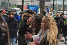 IMG_7842 | Philadelphia St. Patrick's Day Parade 2017 | Bob Bruhin | Flickr - http://new.afternoon-love.com/2017/03/26/img_7842-philadelphia-st-patricks-day-parade-2017-bob-bruhin-flickr/
