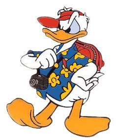 Donald Duck Clipart 1970s Cartoons, Disney Infinity, Bingo, Savannah Chat, Donald Duck, Disneyland, Coloring Books, Disney Characters, Fictional Characters