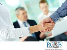 En BC&B brindamos la asesoría en PI que su empresa necesite. TODO SOBRE PATENTES Y MARCAS. En Becerril, Coca & Becerril le brindamos asesoría y le auxiliamos en trámites de patentes, registro de marcas, slogans, derechos de autor, nombres comerciales, así como en el seguimiento, mantenimiento y defensa de los derechos de Propiedad Intelectual. Le invitamos a consultar nuestra página de internet www.bcb.com.mx, o si lo prefiere, puede comunicarse con nosotros al (5552)52638730 para conocer…