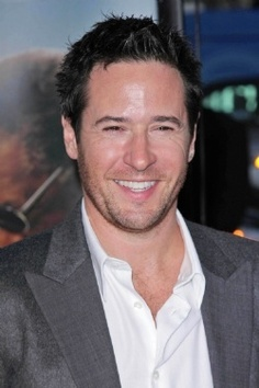 rob morrow janine turner relationship