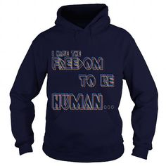 I Love Freedom to be human 2016 240 Valentine Coffee ViolinFreedom to be human 2016 240 T-Shirts