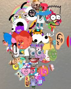 Follow my art ! Tag your friends! . #toronto #losangeles #contemporaryartist #artgallery  #dubai #berlin #amsterdam #barcelona #melbourne #sydney #newyork #manhattan #brooklyn #sanfrancisco #hollywood #animation #chicago #illuminati #instagramer #philadelphia #artistsoninstagram #tokyo #hongkong #milan #flatearth #bogota #mexicocity #brussels #spacex #nasa