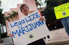 #Marijuana Legalization 2016: Which States Will Consider #Cannabis This Year?  http://dld.bz/eguj5 #MME
