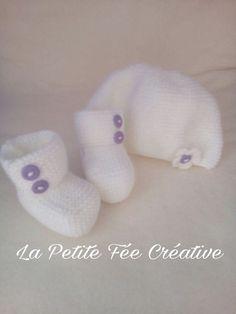 e4af89e84616 Un grand marché - Vendez, achetez des créations fait main et 100% françaises