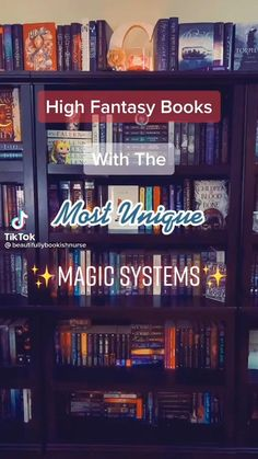 Book List Must Read, Top Books To Read, Fantasy Books To Read, Book Lists, Good Books, Adult Fantasy Books, Recommended Books To Read, Book Suggestions, Book Recommendations
