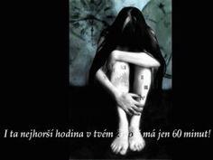 Sadness, Grief
