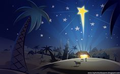 religious christmas images   Religious Christmas Year S Eve Menus Ornimants Eho Made The First Card ...
