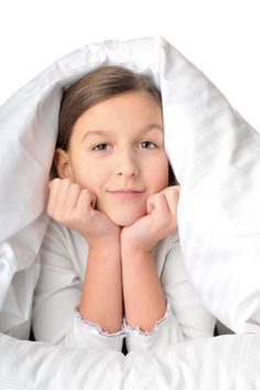 Tips for a Good Night: 10 Bedtime Alternatives to TV for Kids