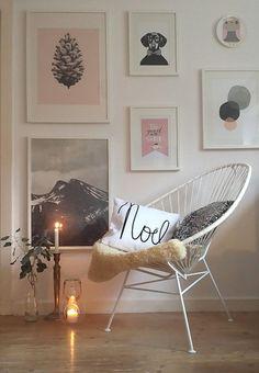 Schmückt eure Wände: mit den schönsten Prints und Postern! | SoLebIch.de