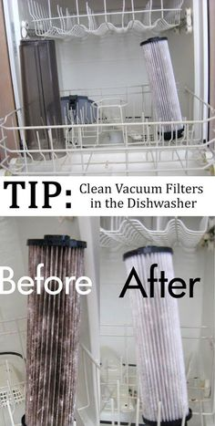 Most current Pics Awesome Tips and Tricks Let You Have a Happy Spring Cleaning Day – Proud Home . Thoughts It seems foolish that we'd have to clean our dishwashers, doesn't it? All things considered, w Household Cleaning Tips, Cleaning Day, Deep Cleaning Tips, Toilet Cleaning, House Cleaning Tips, Diy Cleaning Products, Cleaning Solutions, Spring Cleaning, Cleaning Hacks