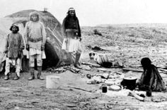 Apache Tear Legend (Extended) – AchieveU Native American Legends, Native American Girls, Native American Photos, Native American History, American Women, American Art, Apache Indian, Apache Tears, Beautiful Friend