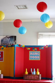 68 ideas farm birthday party games for kids ring toss Carnival Booths, Carnival Games For Kids, Circus Carnival Party, Circus Theme Party, Carnival Birthday Parties, Birthday Party Themes, Carnival Ideas, Birthday Ideas, Carnival Game Signs