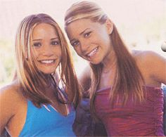 mary-kate and ashley books series - Google Search