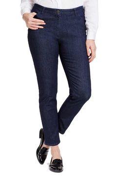 Persona by Marina Rinaldi Ignoto Stretch Skinny Jeans (Plus Size)