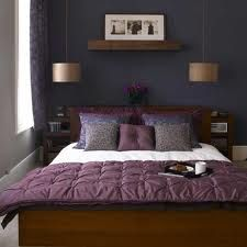 decoracion de dormitorios matrimoniales - Buscar con Google