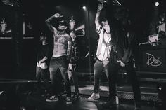 [Photos] #LDW in Vegas with Chris Brown, Jason Derulo and Trey Songz at Drai's- http://getmybuzzup.com/wp-content/uploads/2015/09/chris-brown-drais-nightclub-las-vegas-2-650x433.jpg- http://getmybuzzup.com/ldw-in-vegas-at-drais/- TREY SONGZ, JASON DERULO AND CHRIS BROWN HEADLINE  LABOR DAY WEEKEND AT DRAI'S BEACHCLUB•NIGHTCLUB IN LAS VEGAS   One of Las Vegas' busiest holiday weekends – Labor Day Weekend – saw packed crowds ascending toDr
