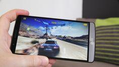 #LG shet 16.8 milionë telefona për tre muaj - #24lajme #Teknologji