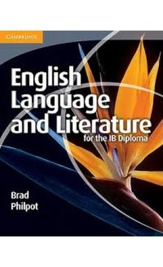 For students studying the new Language A Language and Literature syllabus for the IB Diploma. Written by an experienced, practicing IB English teacher, this new title is an in-depth and accessible guide for Standard and Higher Level students. ISBN: 9781107400344