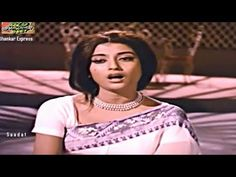 Jhankar remix Song, Aapse Humko Bichade Hue Lyrics - Vishwas Movie/album: Vishwas Singers: Mukesh Chand Mathur (Mukesh), Suman Kalyanpur Song L. Kamini Kaushal, Aparna Sen, Gulshan Kumar, 1969 Movie, Music Composers, Saddest Songs, My Favorite Music, Song Lyrics, Singer