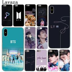 Lavaza Mask Anti Gas Men Silicone Soft Case For Iphone Xs Max Xr X 8 7 6 6s Plus 5 5s Se Fitted Cases Phone Bags & Cases