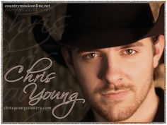 Country Music - Bing Images