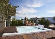 Porto Bay Liberdade Hotel | NelsonCarvalheiro.com