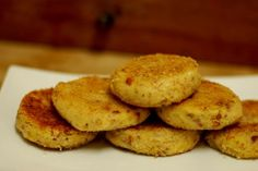 20130306-smoked-almond-lentil-burgers-1