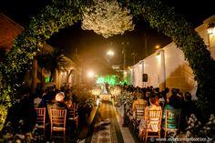 Casamento - Alices Buffet  #casamento #noivas
