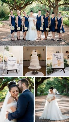 Elegant Travel Themed Wedding at Nooitgedacht by Art Photo South African Weddings, Wedding Inspiration, Wedding Ideas, Travel Themes, Bridesmaid Dresses, Wedding Dresses, Wedding Things, Getting Married, Photo Art