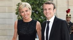 Emmanuel Macron a jeho rýchly postup |