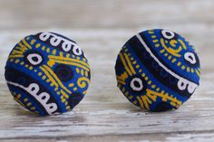 Pagnes Ideas on Pinterest | African Prints, Wax and Africans