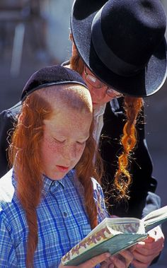 """mostra """"I colori di Dio"""", La Casa delle culture del mondo: Ebraismo"""