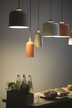 illuminazione design - Cerca con Google