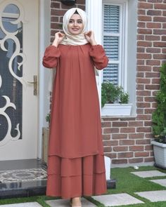 fashion m outfit ideas, ovaltine hot chocolate old fashion commercial, loola fashion games blue fashion necklaces for women, wholesale fashion victoria secret fashion show music mix. Hijab Dress Party, Hijab Style Dress, Casual Hijab Outfit, Vestido Batik, Batik Dress, Islamic Fashion, Muslim Fashion, Abaya Fashion, Fashion Dresses